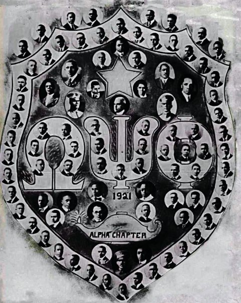 1921 Alpha Chapter Shield.jpg